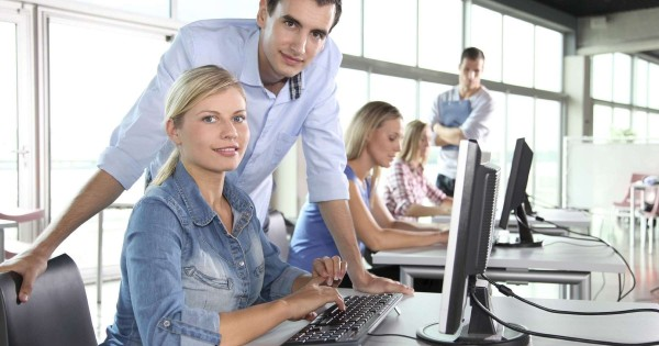 Tamda Foods cần tuyển nhân viên kỹ thuật máy tính, tin học