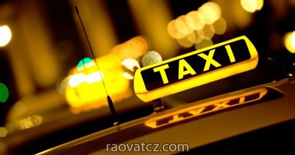 Eurovin Taxi - Taxi người Việt tại Trung tâm thương mại Sapa