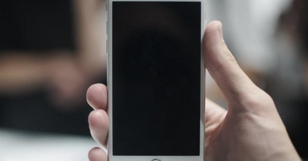 Bán Iphone 7, 7s có từ 64Gb, 128Gb xem hàng tại chợ Sapa Praha