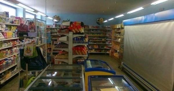 nhượng lại cửa hàng vùng Zlín Làng 450 dân