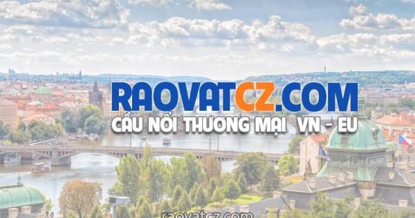 Unikom Dịch vụ chuyên vận chuyển hàng Potraviny
