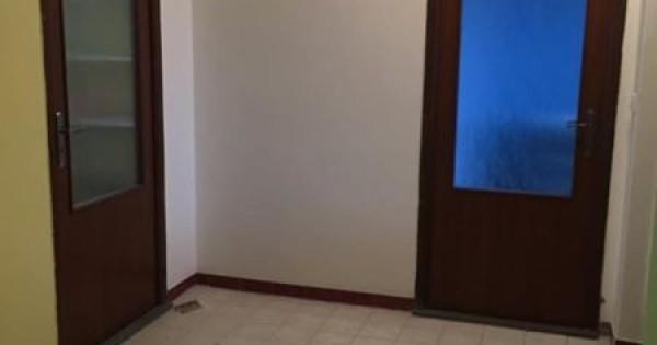 Nhà byt tầng 2 3+1 cần bán nhà hoặc cho thuê tại Ched
