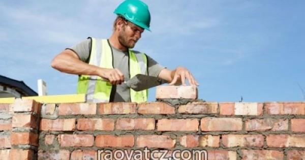 Tuyển người làm xây dựng thợ chính, phụ, chưa biết sẽ đào tạo