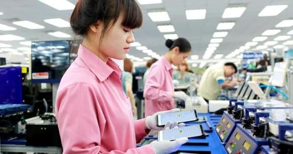 Công ty vincom cần tuyển gấp công nhân lắp ráp tại Klatovy