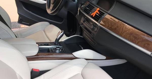 Bán xe X6 2012!4.4 hybrid 378kw 500koni,13l/100km