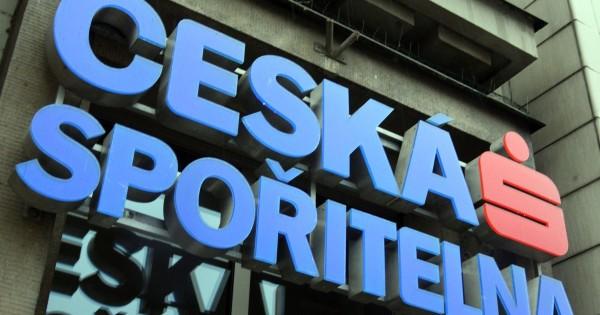 Nhà băng Česká spořitelna Praha cần tuyển 1 nhân viên biết tiếng Việt - Séc