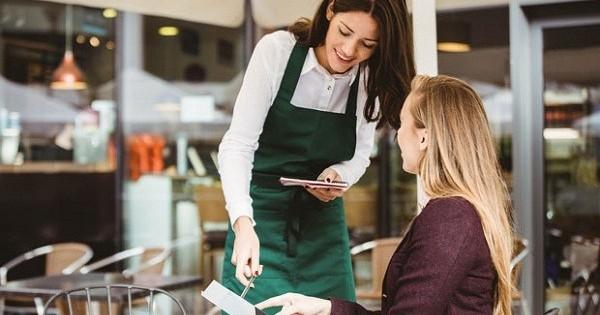 Cần tìm thêm đầu bếp , và sinh viên, làm bồi ( làm full time hoặc part time )