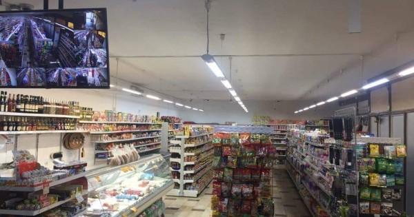 Nhượng lại cửa hàng ở địa chỉ novosady 421/95 velke mezirici