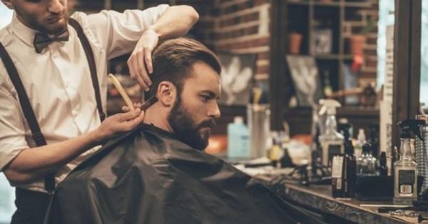 Mình cần tìm 1 thợ cắt tóc làm việc tại praha
