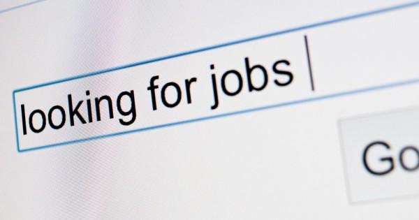 Nữ 34 tuổi muốn tìm việc ở Plzen