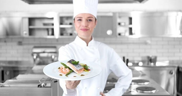 Quán ăn Việt Nam gần trung tâm Praha, cần tìm đầu bếp