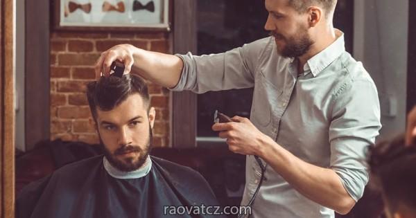 Cần tìm thợ cắt tóc nếu biết phụ móng càng tốt, làm việc tại Sokolov