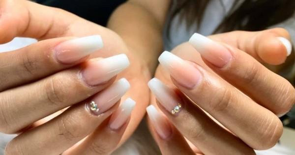 Tiệm Nails tại Zürich (Thuỵ Sĩ) cần tìm thợ Nails
