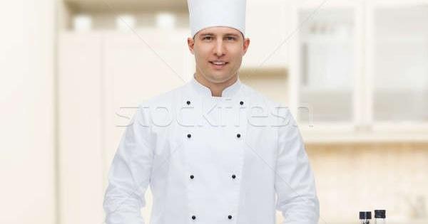 Quán imbiss gần Stuttgart cần tìm người nấu hoặc phụ bếp