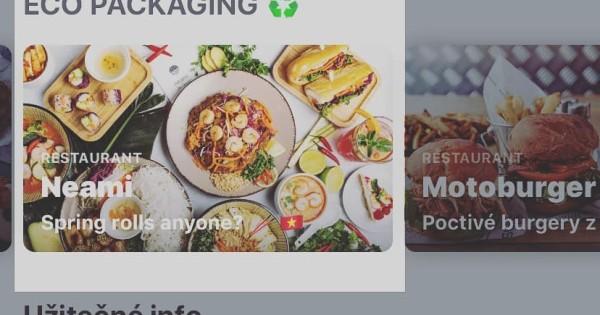 Quán ăn Việt tại Praha 10 cần tìm thêm 2 người vào vị trí phụ bếp
