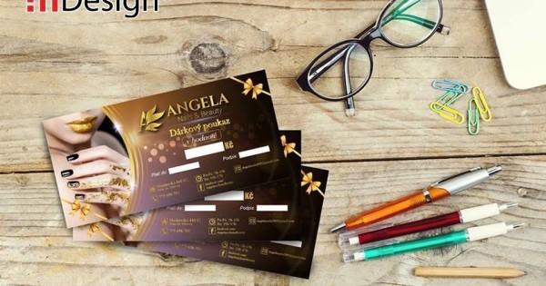 Trí Design CZ - Thiết kế đồ họa, in ấn, thi công biển quảng cáo tại CH Séc
