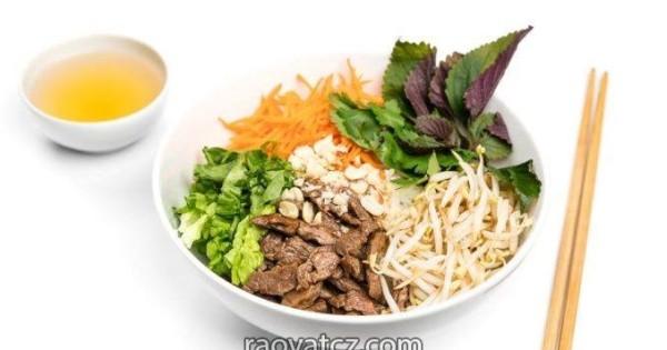 Quán ăn Việt Nam tại Praha 1 cần tìm người làm, đầu bếp và phụ bếp