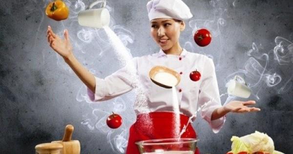 Quán ăn Viêt Nam ở Praha 4 cần tìm 1 đâu bếp có kinh nghiêm, 1 phu bếp chảo dầu