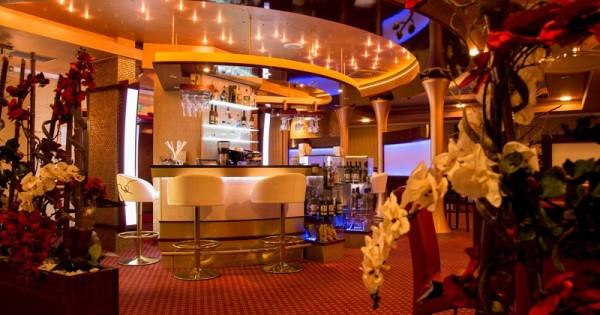Khách sạn lifestyle trước chợ Sapa tìm 1 nhân viên lễ tân