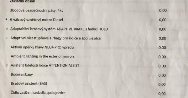 Cần bán xe Mercedes CLS 350 AMG BlueTEC 4MATIC/185kw, 12000km