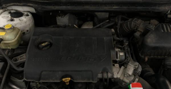 Cần bán xe Hyundai I30 CW đời 12/2010 / 189 000 km, xe dầu