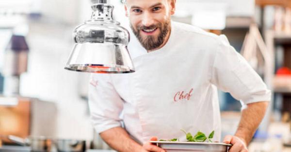 Tiệm ăn trong Center Weiden - Đức cần tìm đầu bếp và phụ bếp