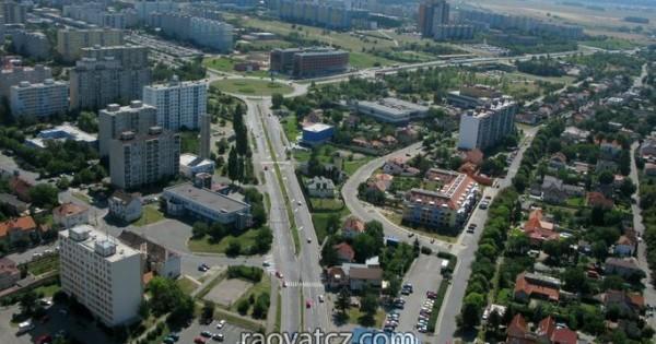 Nhà 3+1 còn 1 phòng trống cho thuê , nhà gần metro C Háje
