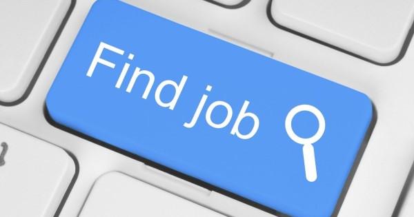 Nam 30 tuổi cần tìm việc làm ở khu vực Liberec