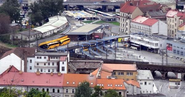 Quán bistro việt gần Florenc (Praha) cần tuyển nhiều vị trí