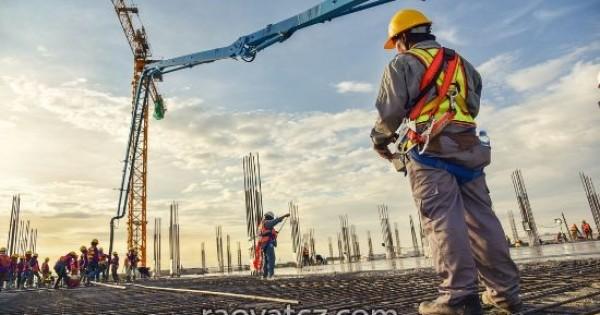 Cần tuyển thợ và phụ xây dựng công việc ổn định quanh năm, lương thưởng