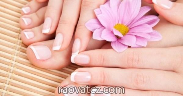 Tiệm Nails praha 10 cần tìm thợ nail nữ có tay nghề, tiếng Tiệp giao tiếp