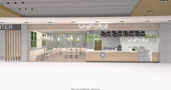 Quán ăn trong siêu thị Praha 10 cần tuyển 1 đầu bếp có tay nghề