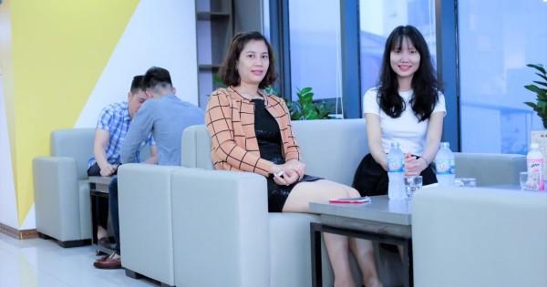 Bảng giá thuê văn phòng ảo trung tâm Hà Nội!
