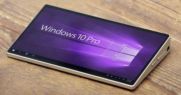 Cài đặt windows - nâng cấp hệ điều hành khu vực Praha